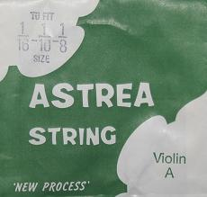 Pictire of String Packet