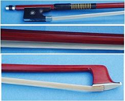 Picture of Violin Bow from The Violin Company