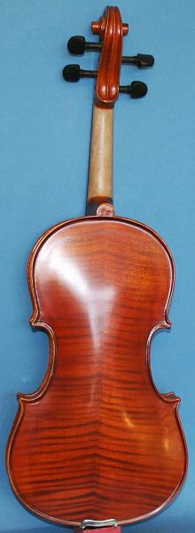 Picture of Violin